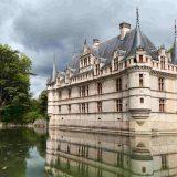 chateau_azay