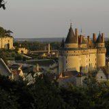 chateau_langeais_donjon