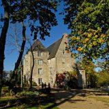 chateau_sache